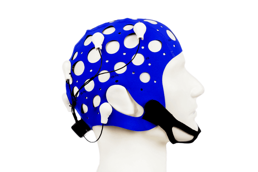 NeuroPlay-8Cap